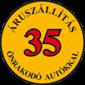 logo-uj-vegleges-k-png